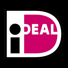 ideal_1.png