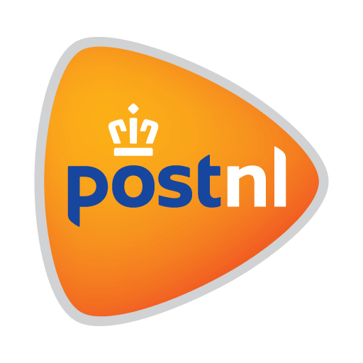postnl-logo-preview.png