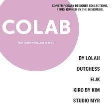 Colab Designstore