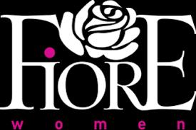 Fiore Women