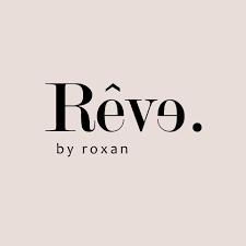 By Roxan